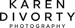 Portrait Photographer, Leamington Spa, Warwickshire - Karen Divorty