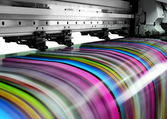 Photographic printing in Leamington Spa