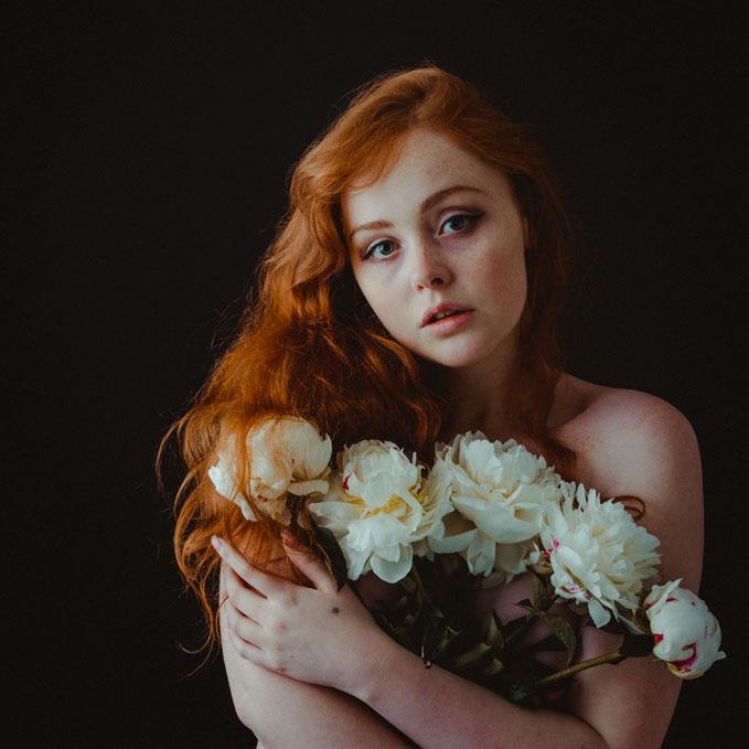 Karen Divorty Photography